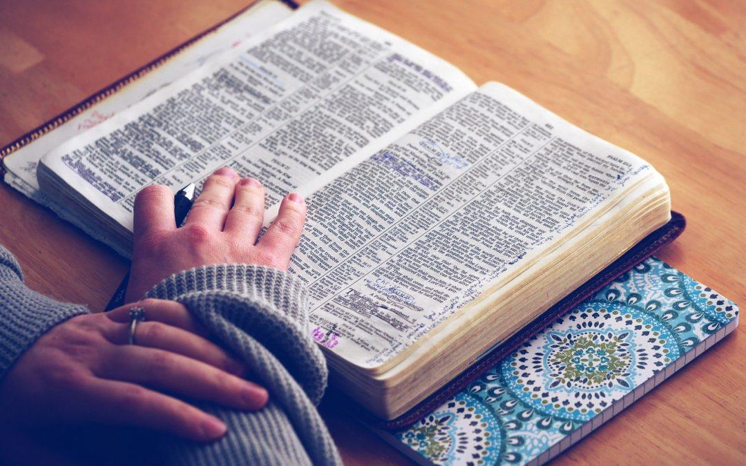 Atheisten warnen: Christentum ist für Überleben der Westlichen Zivilisation unverzichtbar