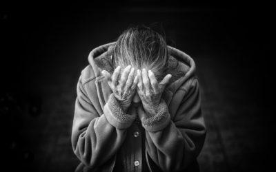 Euthanasie & Corona – Zwischen Leben und Tod