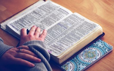 Junge Menschen gläubiger und für das Leben