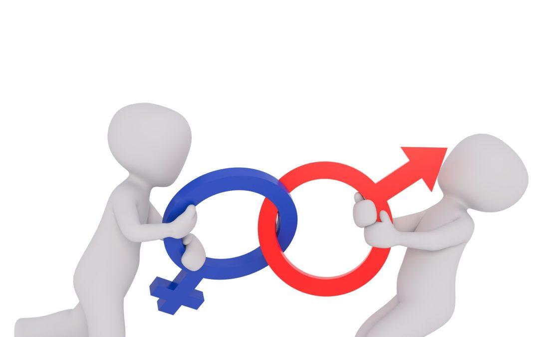 Widerspruch unerwünscht: Schweigende Mehrheit gegen Gender-Sprache